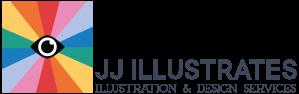 JJIllustrates